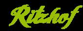 Ritzhof – Urlaub auf dem Bauernhof